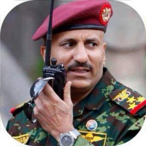 العميد طارق صالح يصف اتفاق السويد بالمؤامرة ودعا الرئاسية اليمنية لإسقاطه