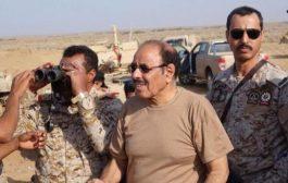 ما الذي دفع  «إخوان اليمن لتسليم #مأرب للحوثيين؟!