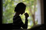 اضطراب الشخصية الحدي مرض يقود للانتحار