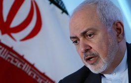 أمريكا ترفض السماح لوزير خارجية إيران بدخول أراضيها لإلقاء خطاب أمام مجلس الأمن