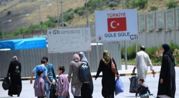 هيجان تركي بسبب مقتل الجنود بادلب وليبيا..ومسؤول يهدد اوروبا