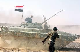 الدبيش للبيان الإماراتية : أجانب يقودون الميليشيات الحوثية جنوب الحديدة