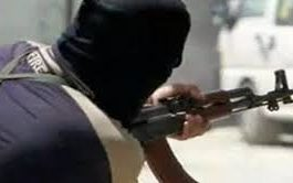 شبوة: اغتيال ثلاثة مسلحين لطبيب داخل عيادته