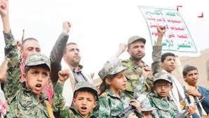 مندوب اليمن لدى الأمم المتحدة: أنقذوا 30 ألف طفل في اليمن