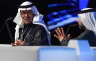 بسبب كورونا تحالف أوبك يتفكك.. ووزير النفط السعودي يعلق