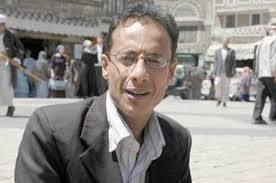 صحفي يمني يحمل السفارة ووزارة الداخلية المصرية مسؤولية حياته