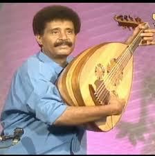 ماذا قال الموسيقار اليمني الكبير أحمد فتحي عن الفنان فيصل علوي في ذكرى رحيله ؟