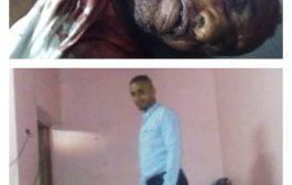 شاب يقتل عمه بعدن وأسرة القتيل تناشد الجهات الأمنية سرعة القبض على القاتل