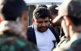 صراع النفوذ داخل جماعة الحوثي يطيح بأبرز قياداتها من عرش السلطة!