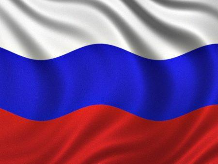 روسيا تكشف سبب رفضها دعم قرار بريطاني بشأن اليمن