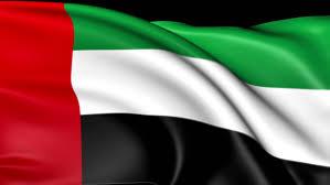 الإمارات تشارك في اجتماع عربي بشأن الأسلحة #النووية