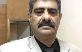 قاضي في عدن يوجه انتقاد كبير لعمل القضاه وتدهوره