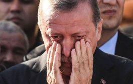 الجيش التركي يتلقى ضربتين قاصمتين في كل من سوريا وليبيا