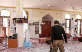 200 قتيل حصيلة الاغتيالات في عدن