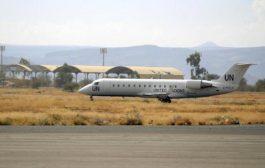 مع قرب الرحلة الثانية.. الحوثيون يعطلون رحلات