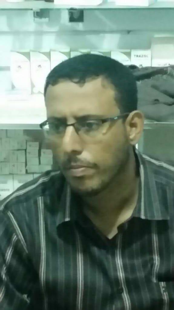 تقرير مجموعة الازمات الدولية حول الازمة باليمن .. من يلتقط الاشارة؟