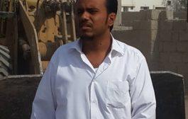 رئيس نظافة مدينة الشعب - إنماء السكنية بالبريقة : رفع أكثر من 500 طناً من المخلفات خلال ثلاثة أيام من حملة النظافة الشاملة