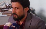 رئيس هيئة النقل البري يؤكد التزامهم بقرار الحكومة بخصوص الاجراءات الاحترازية تجاة كورونا
