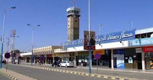 مركز حقوقي يحذر من أنفجار كارثة كورونا في صنعاء عقب إجراءات حوثية خطيرة