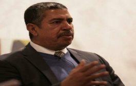 بحاح : الشرعية فشلت حتى أن تكون ظلّا للدولة  والانتقالي اخفق في تقديم نموذج مشرف في عدن