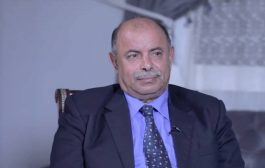 نائب رئيس الوزراء يحسم الجدل حول قرار تكليفه بمهام وزير النقل