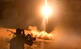لا خسائر بالارواح بالهجوم على الرياض.. وقوات التحالف تصدر بيان