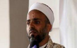مقتل وإصابة عدد من قيادات الحوثي من بينهم