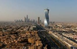 مجلس التعاون الخليجي يدين وبرلماني وإعلامي مصري أنها مؤامرة على المملكة