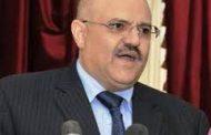 محافظ تعز يحيل مسؤول بالسلطة المحلية للتحقيق