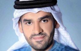 شاهد: الفنان الجسمي يطلق أغنية جديدة عن الخليج وكورونا