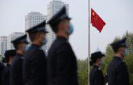 الصين تسجل ارتفاعا في عدد إصابات كورونا