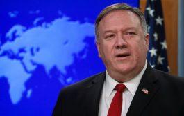 امريكا تهدد الصين بمحاسبتها..ودول أروبية تتهمها بإخفاء معلومات عن فيروس كورونا