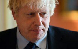 كورونا يدخل رئيس الوزراء البريطاني للمشفى بعد إصابته بالفيروس قبل 10 أيام
