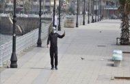 """مسؤول يمني : الحديث عن وفيات غير معلنة بـ"""" كورونا"""" شائعات يروجها خصوم الحكومة الشرعية"""