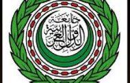 الجامعة العربية تدعوا الى وقف القتال في الاراضي الليبية
