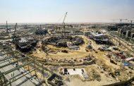 الإمارات تطلب رسميا تأجيل إكسبو 2020