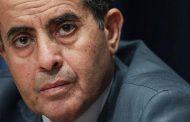 وفاة رئيس وزراء ليبيا الأسبق بعد إصابته بفيروس كورونا