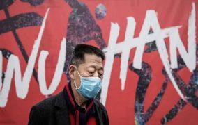 مفاجأة.. المخابرات الأميركية تنبأت قبل 11 عاماً بـ«وباء عالمي» منشأه الصين