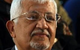 سفير اليمن لدى بريطانيا يكشف عدد المتوفين من أفراد الجالية اليمنية بفيروس كورونا