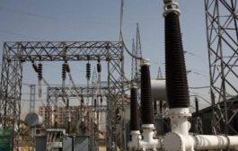نائب مدير محطة الحسوة يؤكد دخول المحطة الى المنظومة الكهربائية