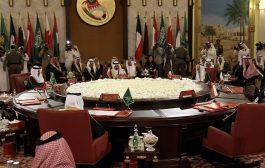 مجلس التعاون الخليجي يدعو الى أستكمال تنفيذ اتفاق الرياض ووقف اي تحركات تصعيدية