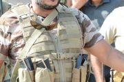 العميد طارق . إطلاق المليشيات الحوثية للأسرى شغل منافقين