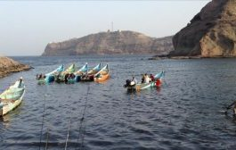 الكشف عن ترتيبات للإفراج عن صيادين يمنيين في سجون سعودية