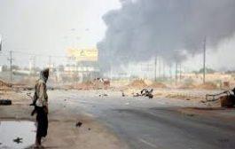 التحالف العربي نمارس اقصى درجة ضبط النفس تجاه خروقات المليشيات الحوثية