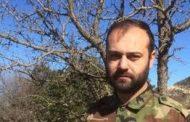 اغتيال أحد قادة تنظيم حزب الله في جنوب لبنان