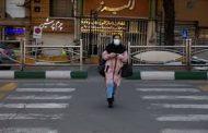 جدال حاد واتهامات بين مسؤول إيراني والسفير الصيني بطهران