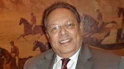 في الذكرى الخامسة لاستشهاد القائد علي ناصر هادي