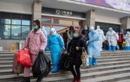 باحثون صينيون يحددون أجساماً مضادة قوية تبطل تأثير مرض