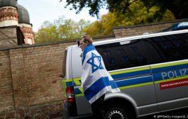 تقرير: أشكال وأنماط عدة لمعاداة السامية في ألمانيا