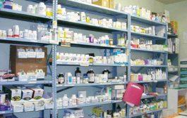 تحذيرات من نفاد بعض الأدوية في عدن ينعش تجارة السوق سوداء